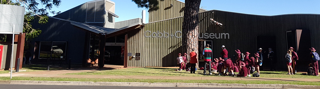 Cobb-Co-Museum-entrance-Toowoomba1